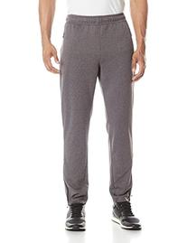 Calvin Klein Men's Performance Core Interlock Track Warm-Up