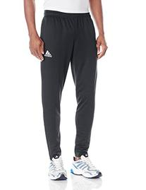 Men's adidas 'Core 15' Slim Fit CLIMALITE Training Pants,