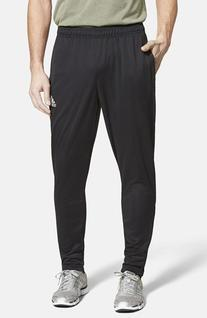 Men's adidas 'Core 15' Slim Fit CLIMALITE Training Pants,