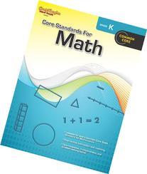 Core Standards for Math: Reproducible Grade 3