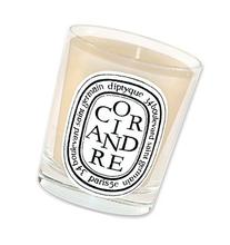 Diptyque Coriandre Candle-6.5 oz