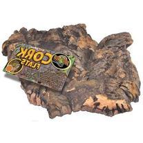 Natural Cork Bark Flat