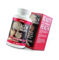 NeoCell Corporation - Collagen Beauty Builder, 150 tablets