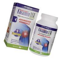 Nutramax Cosamin ASU - 180 Capsules