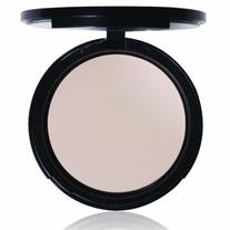 Too Faced Cosmetics Absolutely Invisible, Translucent