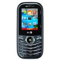LG Cosmos 3 Prepaid Phone