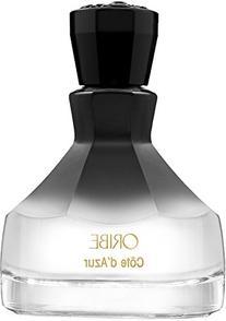 ORIBE Cote d'Azur Eau de Parfum, 1.7 fl. oz