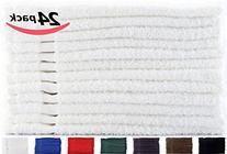 Cotton-Salon-Towels Gym-Towel Hand-Towel -  - 16 inches x 27