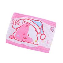 Baby Cotton Soft Stomach Belly Band Keep Warm Umbilical Cord