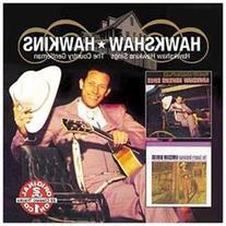 Country Gentleman/hawkshaw Hawkin Sin