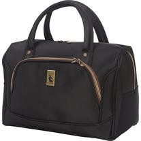 """London Fog Coventry Ultra-Lite Collection 17"""" Cabin Carry-On"""
