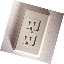 KidCo Standard Outlet Cover