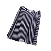 360° FULL COVERAGE Nursing Cover for Breastfeeding -
