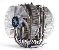 Zalman CPU Cooler for Intel Socket 2011/1155/1156/1366/775