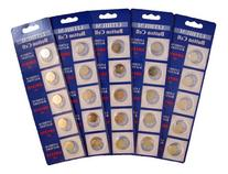 CR1216 Lithium Button Cell Batteries