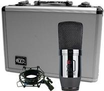 MXL MXLCR30 Large Diaphragm Condenser Microphone