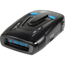 Whistler CR90 High Performance Laser Radar Detector: 360