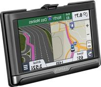 RAM Cradle Holder for the Garmin nuvi® 2557LMT, 2577LT &