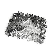 Craftsman 311 pc Mechanics Tool Set 53311 Ratcheting