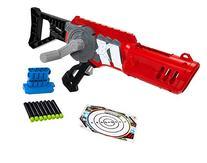 BOOMco. Crank Force Blaster