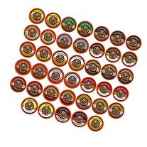 Crazy Cups Flavored Coffee Single Serve Cups for Keurig K