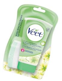 Veet Hair Removal Gel Cream, Dry Skin Formula 5.1 fl oz