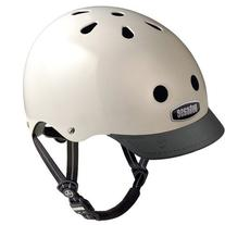 Nutcase - Street Bike Helmet, Fits Your Head, Suits Your