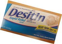 Desitin Creamy - 2 oz