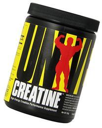 Universal Nutrition 100% Pure Creapure® Creatine