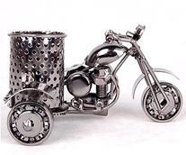 MYTANG® Creative office desktop accessories, Four tire