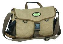 Flambeau Tackle Creel Flax Bags