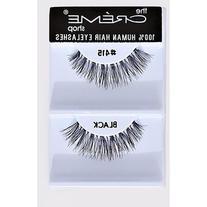 Creme #415 Eyelashes