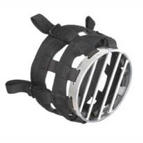 Cribbing Muzzle - For Equine Behavior Management - Pony