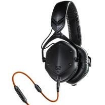 V-MODA Crossfade M-100 Over-Ear Noise-Isolating Metal