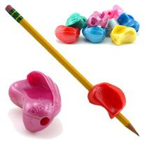 The Pencil Grip Crossover Grip Ergonomic Writing Aid for