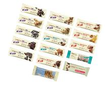 thinkThin Protein Nut Bar, Chocolate Coconut Almond, 1.41
