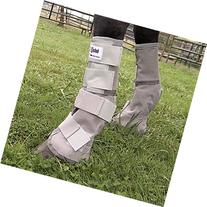 Cashel Crusader Horse Fly Leg Guards Set of Two - Size: