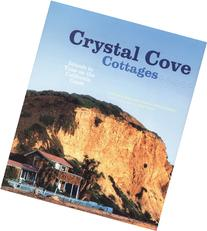 Crystal Cove Cottages: Islands in Time on the California