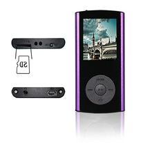 G.G.Martinsen Crystal-faceted 16 GB Mini Usb Port Slim Small