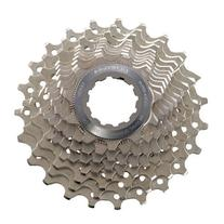 Shimano CS-6700 Ultegra Bicycle Cassette