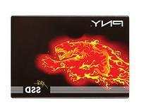 PNY CS2111 Solid State Drive 960GB - CS2000 Series