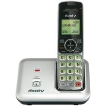 VTech CS6419 DECT 6.0 Cordless Phone with Caller ID,