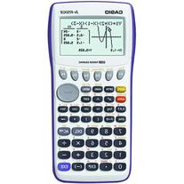 Casio Graphing Calculator