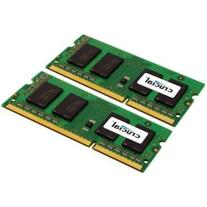 Crucial Technology CT2KIT102464BF160B 16GB kt 8GBx2 DDR3