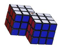 Cube Twist Double 3x3 Cube