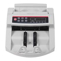 AGPtek® Currency Cash Counter Bank Machine, Uv and Mg