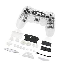 Super Custom Replacement Wireless Game Controller Shell Case