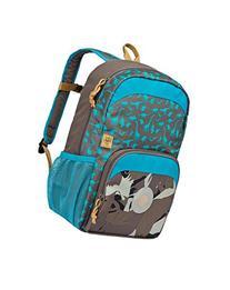Lassig Kids Cute Backpack Big Pre-School Kindergarten Bag