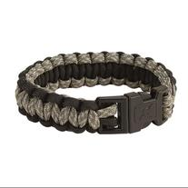 United Cutlery UC2815 Elite for CES Military Paracord