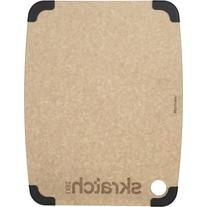 Skratch Labs Cutting Board One Color, 12in x 9in